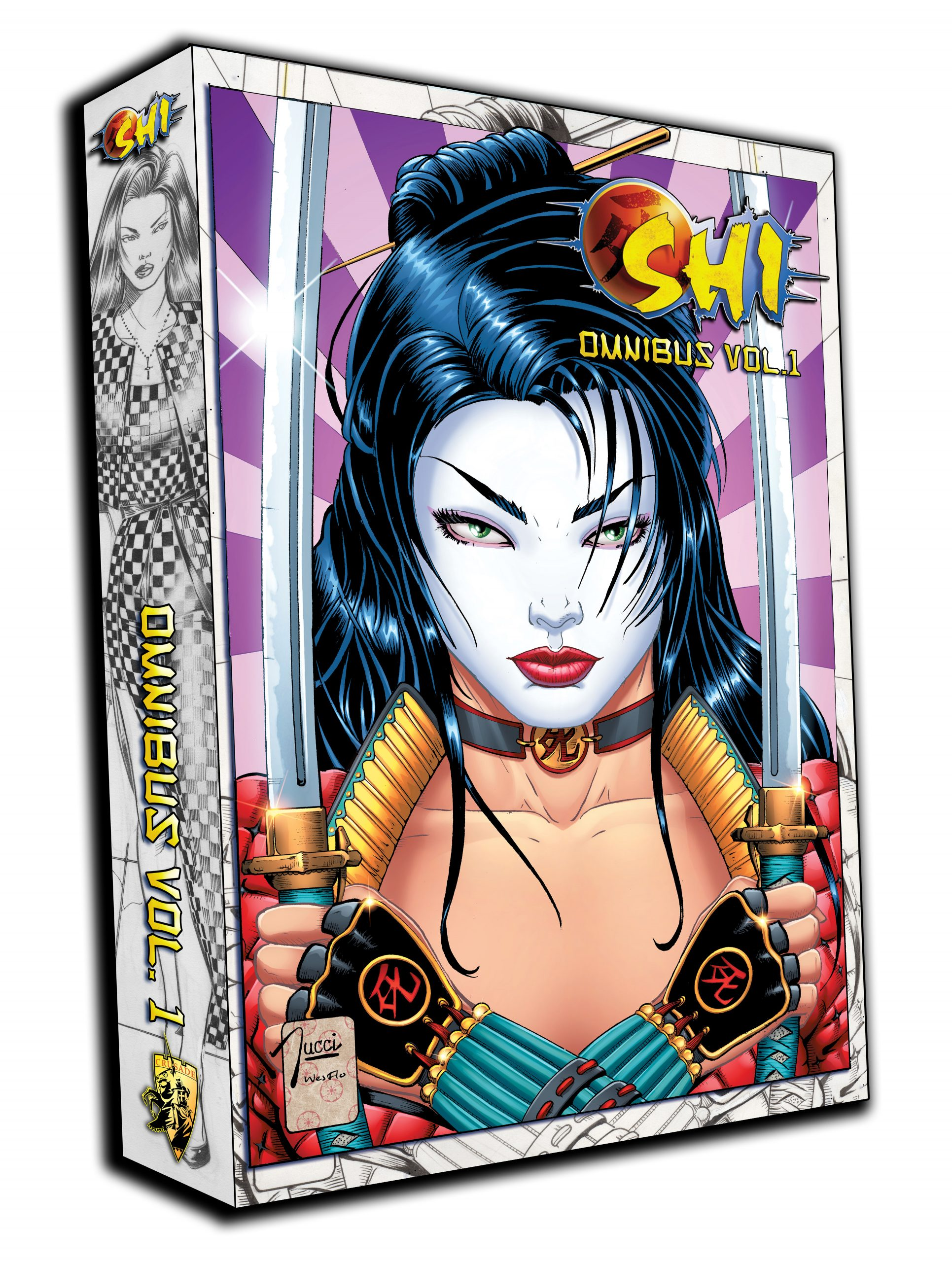 SHI OMNIBUS COVER FINAL not merged Spine3